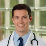 Evan Conrad, PA-C at Urology Associates of Green Bay